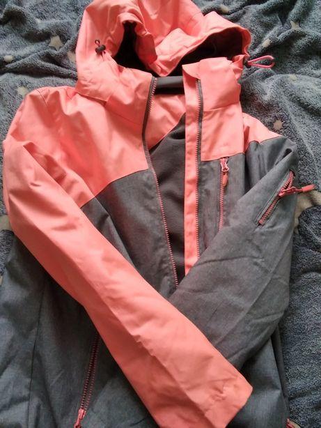 Спортивная куртка фирма gropp