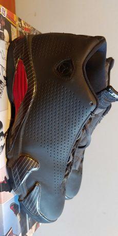 Buty Nike Air Jordan 14 black ferrari 27. 5 cm, 43 EU