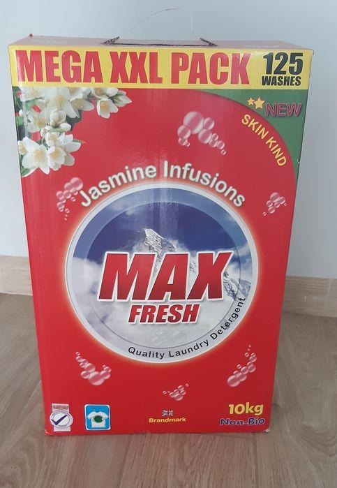 Proszek do prania 10kg Łosino - image 1