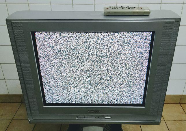 Televisão a Cores SAMSUNG