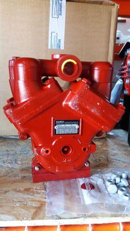 Pompa do zamiatarki Hardi 603/4 800RPM