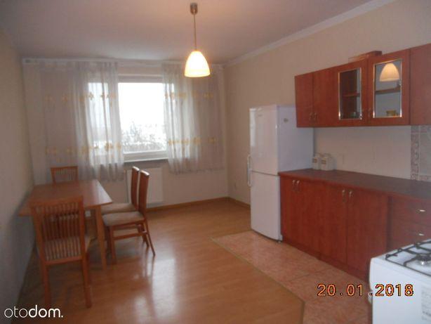 Mieszkanie 85m2 CENTRUM dogodna lokalizacja!!!