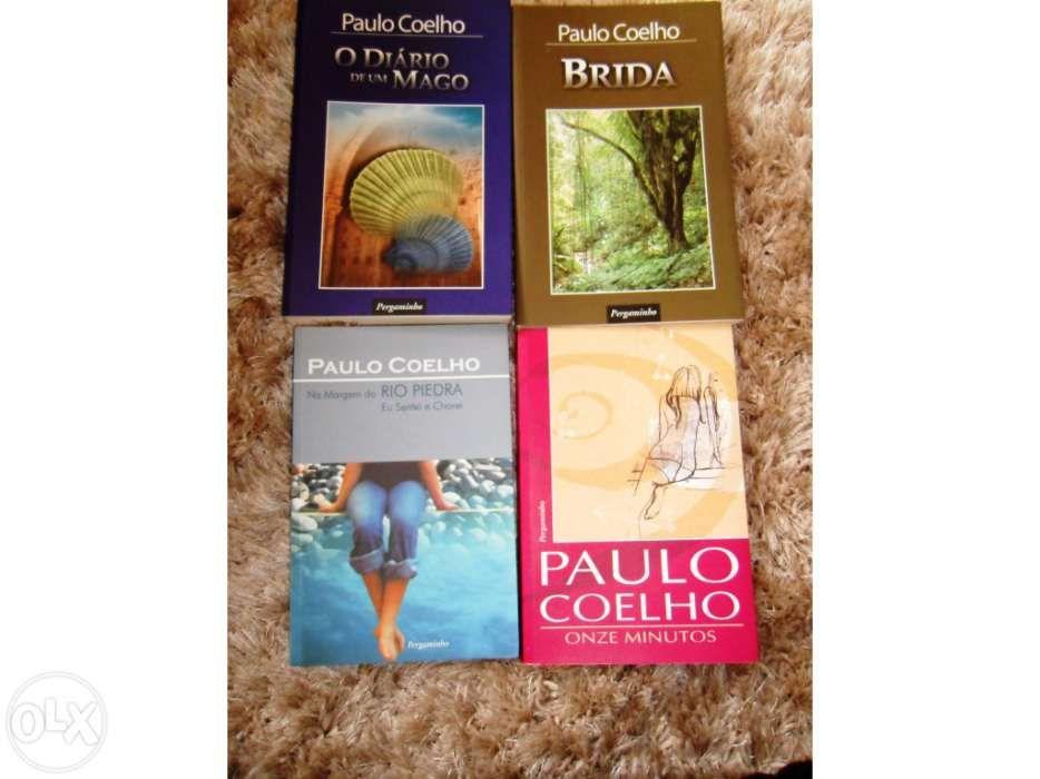 Romance (Paulo Coelho)