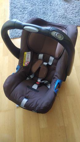 Ovo Britax Romer Baby Safe Plus SHR ll