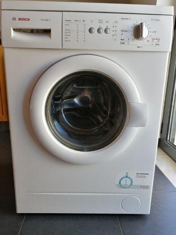 BOSCH - Maquina de Lavar ROUPA 6kg