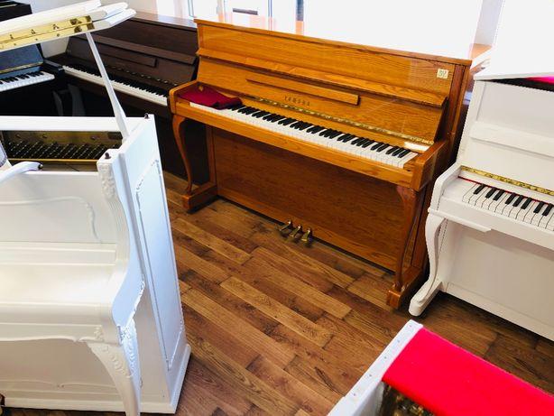 Pianino yamaha P2 Demi Chippendale