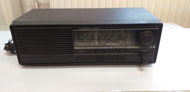 Radio KALENICA R 301