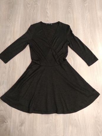 Vestido malha - Tamanho S