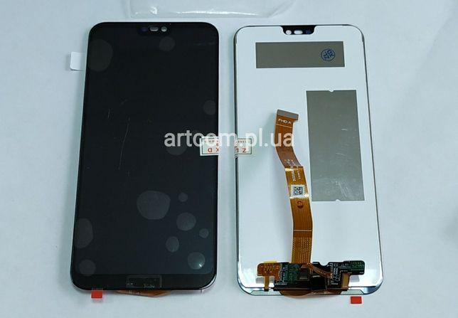 Модуль Huawei P8 L, P9, P9 L, P9 PE, P10 L, P10+, P20, P20l, P30L,P30