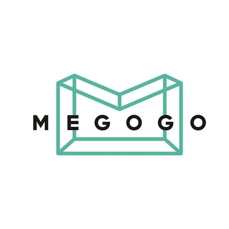 Максимальная Подписка Megogo | Мегого Футбол + Лига Чемпионов