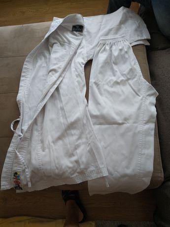 Kimono Daedo 164 cm