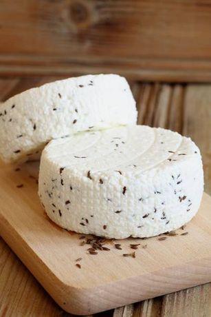 Mleko sery twarogi masło chleb miód spadziowy 2021 ekologiczne własne