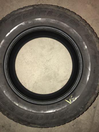 Bridgestone Dueler H/T D840 265/65 R17 112S