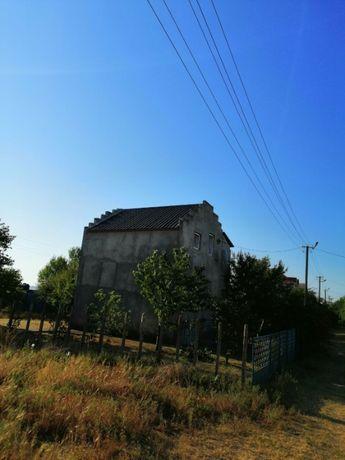 Продам дом Затока (Шабо, Прибрежное) .Одесская область