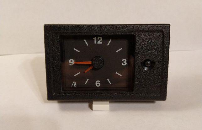 Часы Ваз 2110 завод