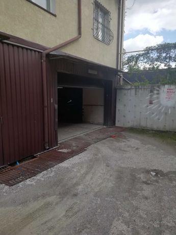 Продам паркоместо  паркинг Чубинскоe
