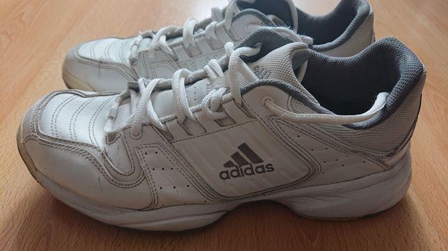 Buty Adidas rozmiar 44,,wkladka 27,5