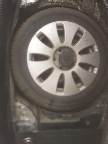 Диски до Audi A4