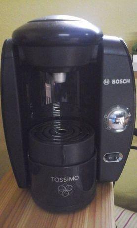 Maquina de Café Bosch