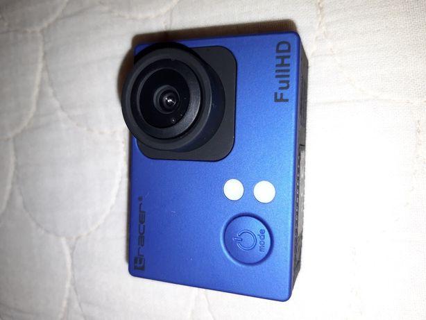 Kamera sportowa Tracer