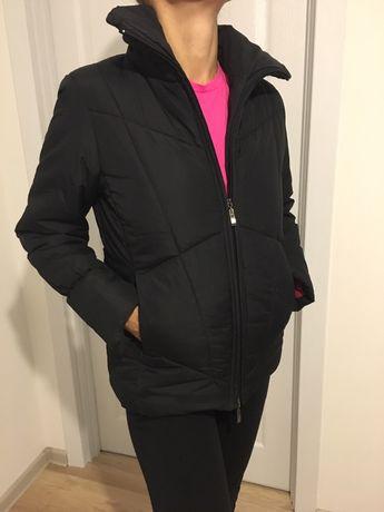 Куртка курточка Amisu S дутик