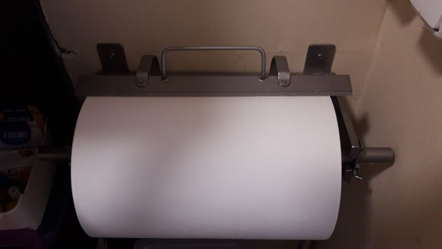 Obcinacz papieru nascienny(rezerwacja)