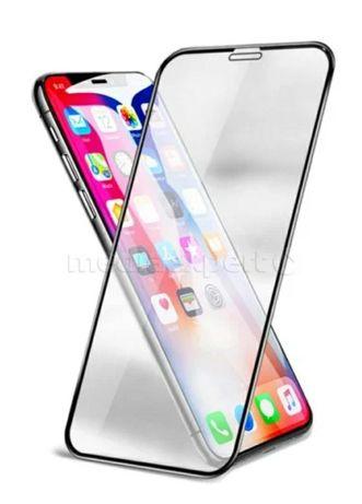 Folia ochronna/szkło iPhone 7, Galaxy Note 10/20, OPPO, KAŻDY TELEFON