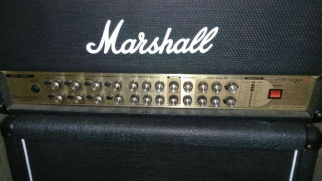 Marshall Valvestate 2000 avt150H