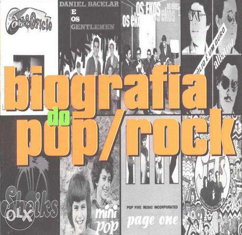 Biografia do Pop Rock Português Novo Strollers Corpo Diplomático Pop