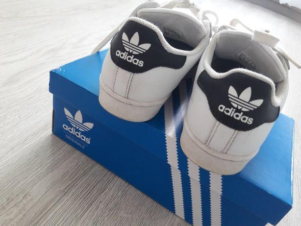 Adidas superstar 36i 2/3