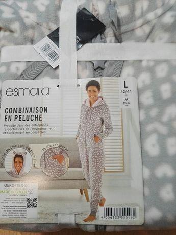 Распродажа! Немецкие пижамки за полцены