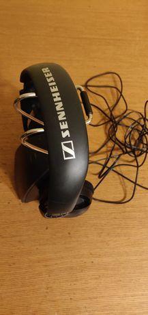 Słuchawki Sennheiser HDR 119