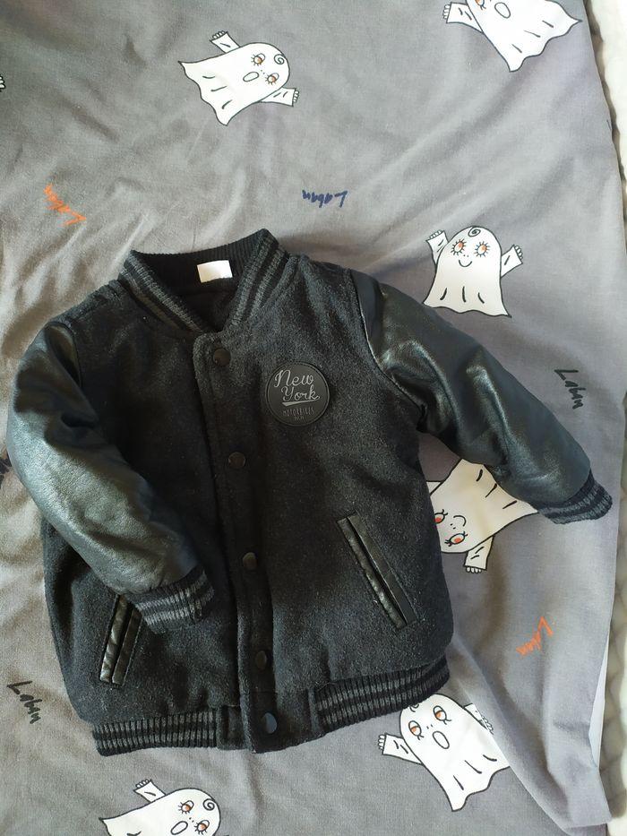 Одежда на мальчика Киев - изображение 1