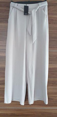 Spodnie Reserved, rozm. M, nowe