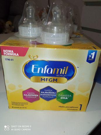 Mleko Enfamil 1 (gotowe do spożycia)