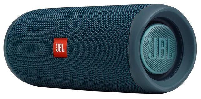 NOWY! JBL Flip 5 głośnik bluetooth przenośny, bezprzewodowy