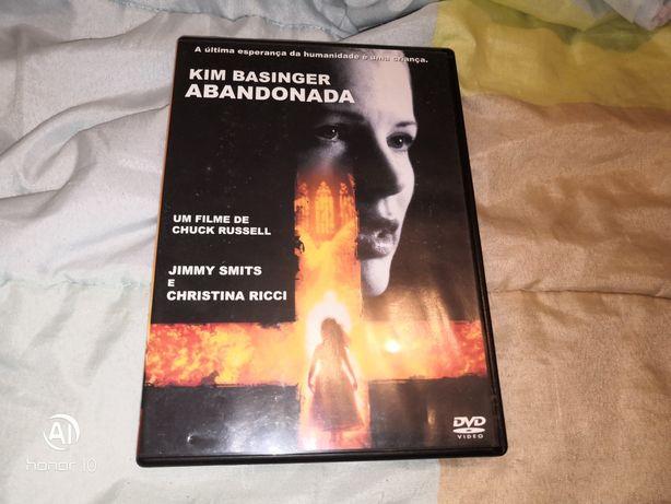 Abandonada_Kim Basinger