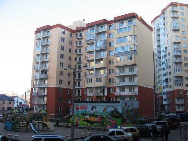 Продам квартиру в Радужном. Первая линия от Маршала Жукова