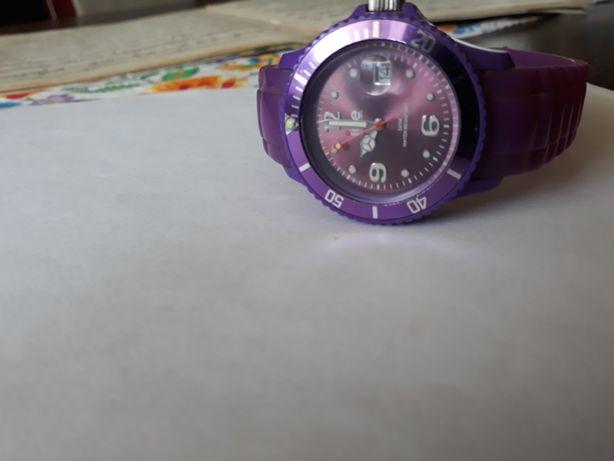 Zegarek Ice Watch