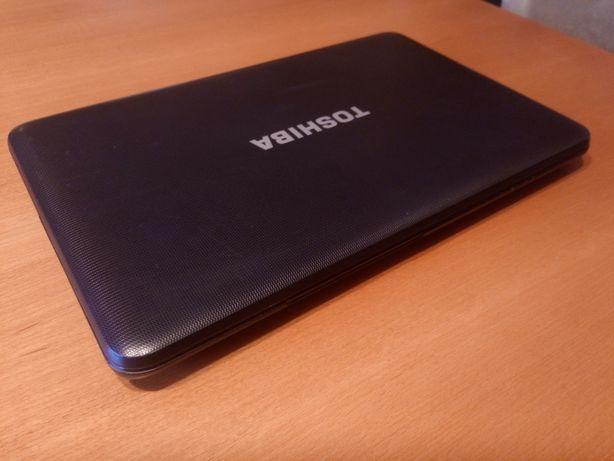 Laptop Toshiba Satellite Pro C850 8GB / 240SSD