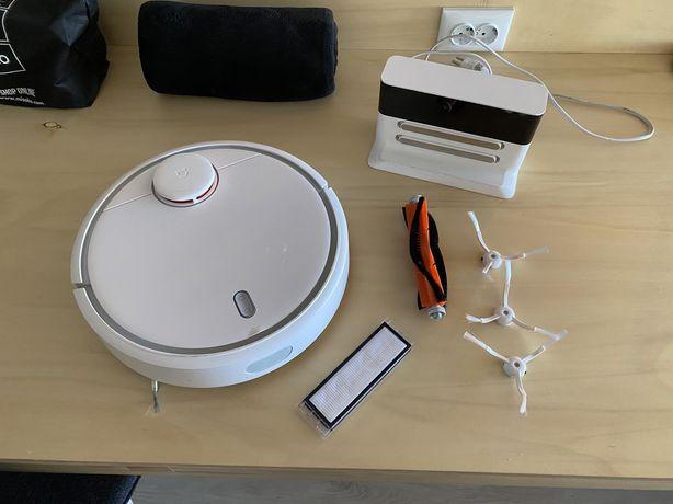 Aspirador Robot Xiaomi Mijia 1S