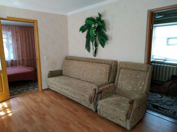 Сдается уютный дом в Терновке