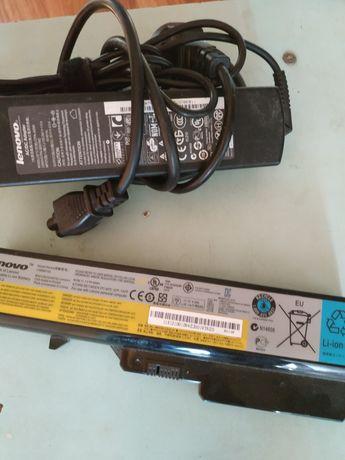 Продам ноутбук Lenovo g570 на запчасти, есть все кроме жосткого диска.