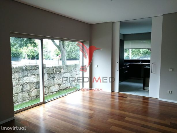 Moradia Nova 4 Suites à Marechal Gomes da Costa