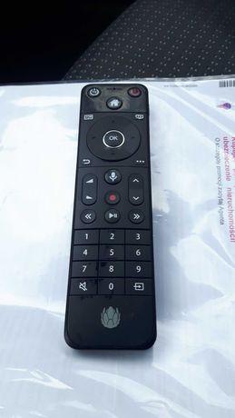 Pilot UPC 4k tv box