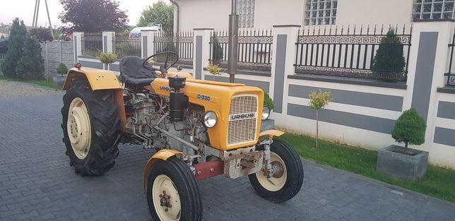 Ciągnik Ursus c 330