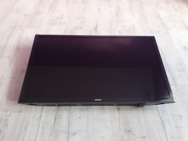 Sprzedam telewizor led-Samsung