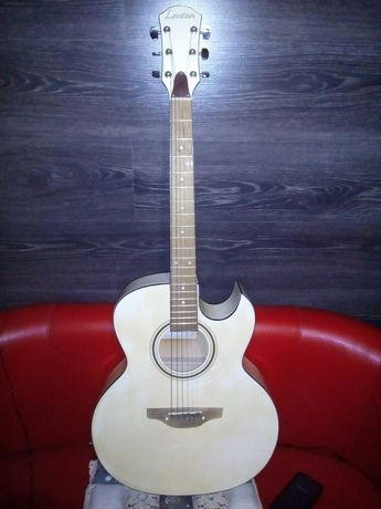 Гитара 6 струн LEOTON