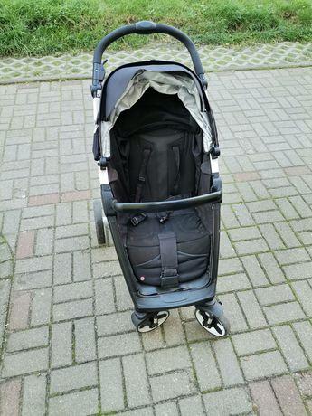 Wózek dziecięcy Espiro Sonic