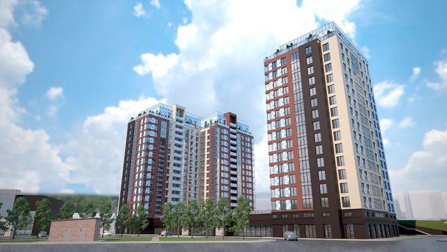 Архитектурное проектирование, проекты домов, 3D модель, визуализация